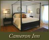 Main Street Bed And Breakfastfredericksburg Tx Bed And