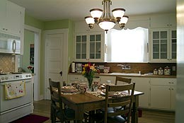 abble-house-kitchen-8824.jpg