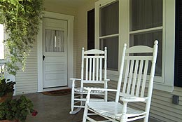 abble-house-patio-8760.jpg
