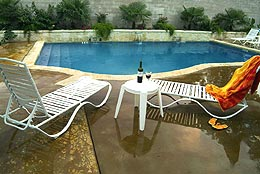 mainst-pool-new-lg.jpg